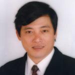 Nguyễn Mậu Hân